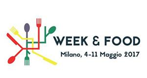 week-food